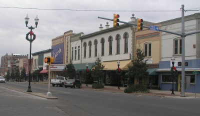 Fayetteville_Tennessee_square