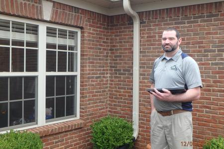 Home Inspection  Alabama