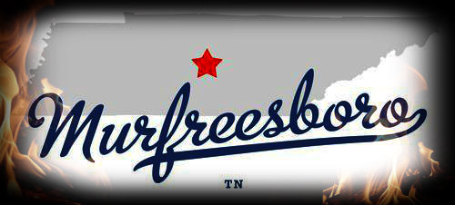 murfreesboro_tn